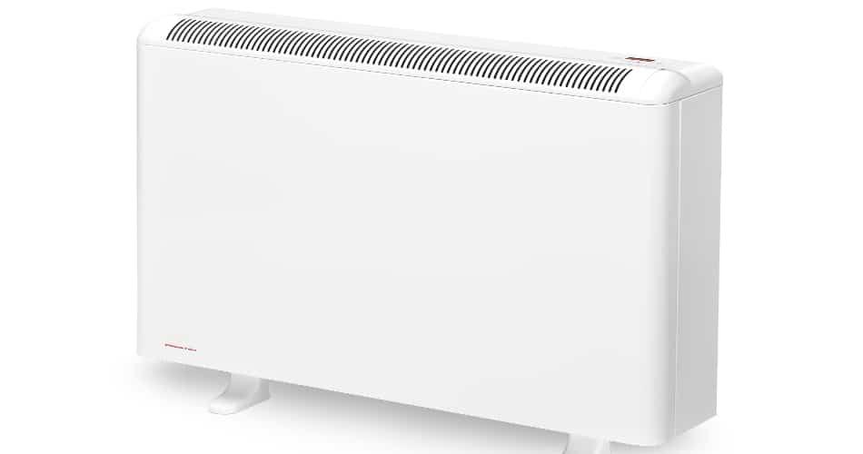 What Size Storage Heater Do I Need?