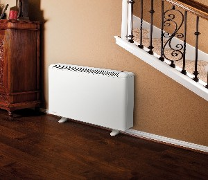 storage heaters canada