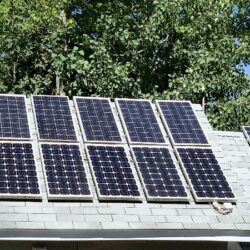 What's The Difference Between Solar And Photovoltaic