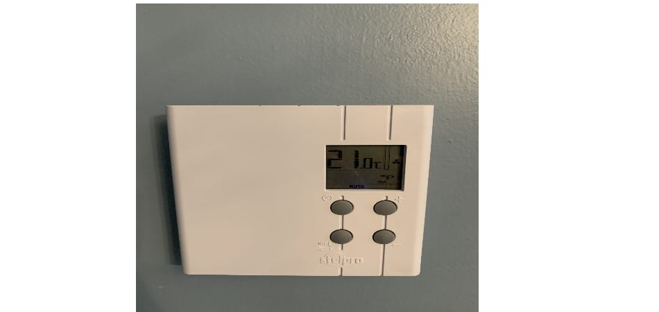 how to reduce your power bill