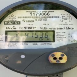 When Is Electricity Cheapest