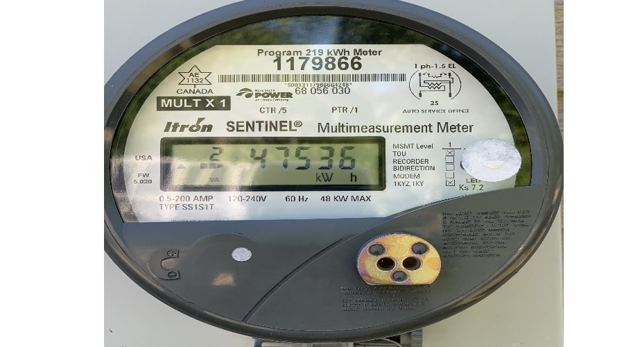 You are currently viewing When Is Electricity Cheapest