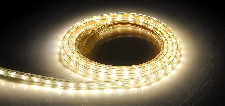 Best Led Strip Lights To Sleep With