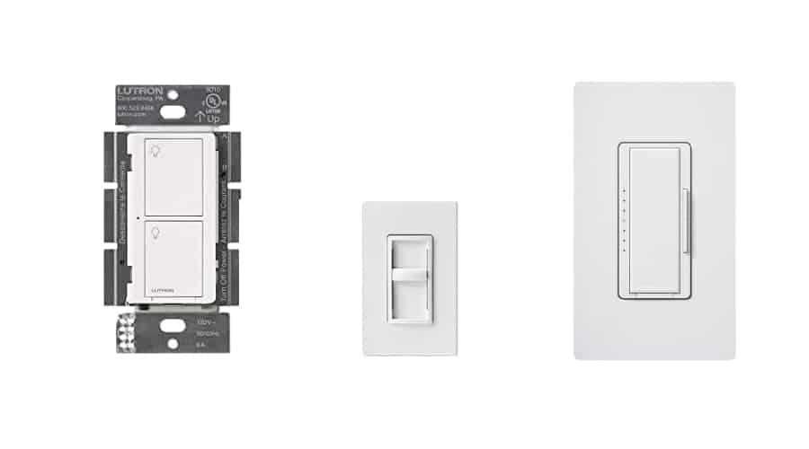 Do I Need A Special Dimmer For Led Lights