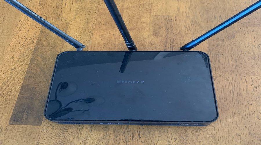 Will A Smart Switch Slow My Internet