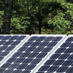 Do Solar Panels Need To Be Cleaned-An Installer Weighs In