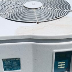 Can You Add A Pool Heater To An Existing Pool