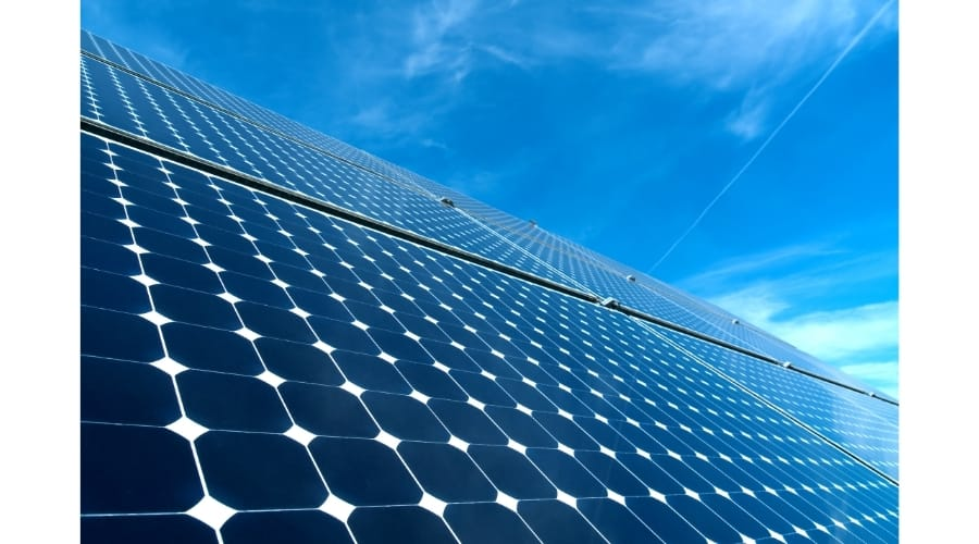 how much do solar panels really cost