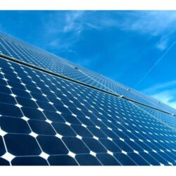 How Are Solar Panels Made – An Electrician Weighs In