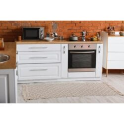 Wall Oven Wire Size-What You Should Know Before You Buy