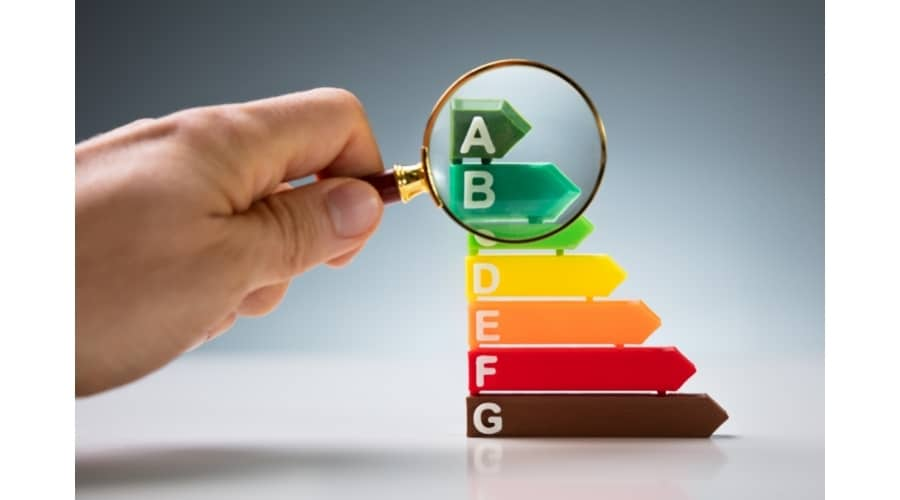 home energy audit worth