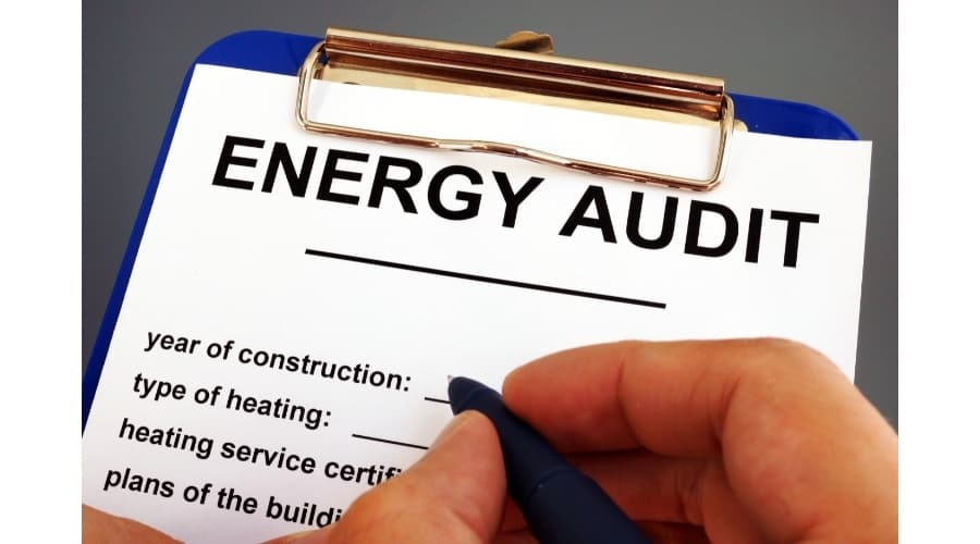 Is A Home Energy Audit Worth It-Will It Save Money