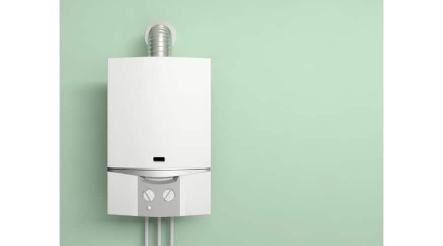 Tankless Water Heaters Pros And Cons-What You Need To Know