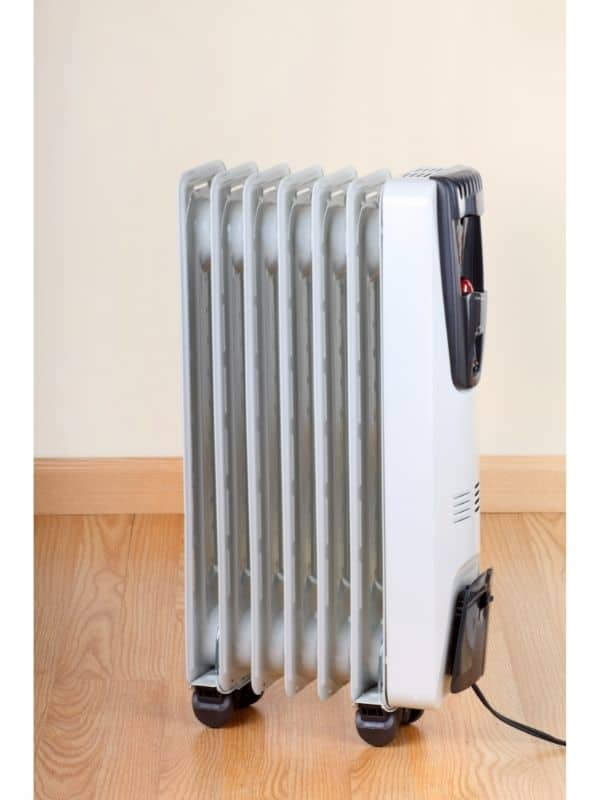 You are currently viewing Electric Space Heater Usage Tips To Save